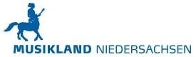 Musikland Niedersachsen