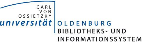 BIS Universität Oldenburg