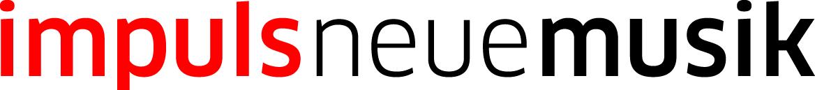 Impuls - Deutsch-französischer Fonds für Neue Musik