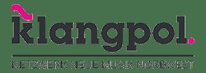 Logo - Klangpol