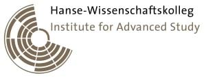 Hanse-Wissenschaftskolleg
