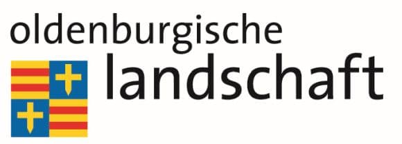 Logo - Oldenburgische Landschaft