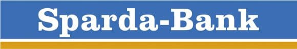 Logo - Sparda Bank