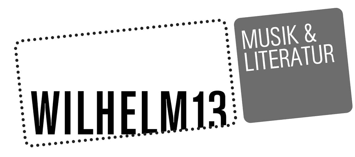 Logo - Wilhelm13