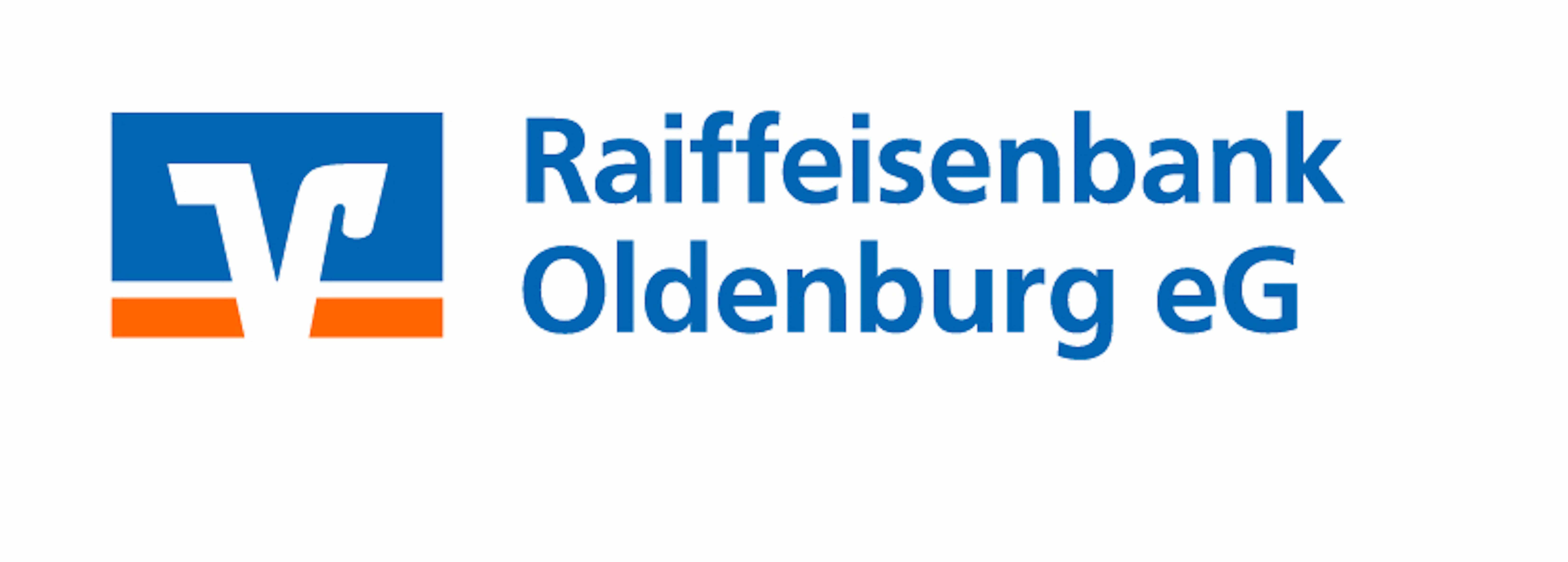 Logo_Raiffeisenbank_Oldenburg_eG_RGB_600 dpi 6608x2367