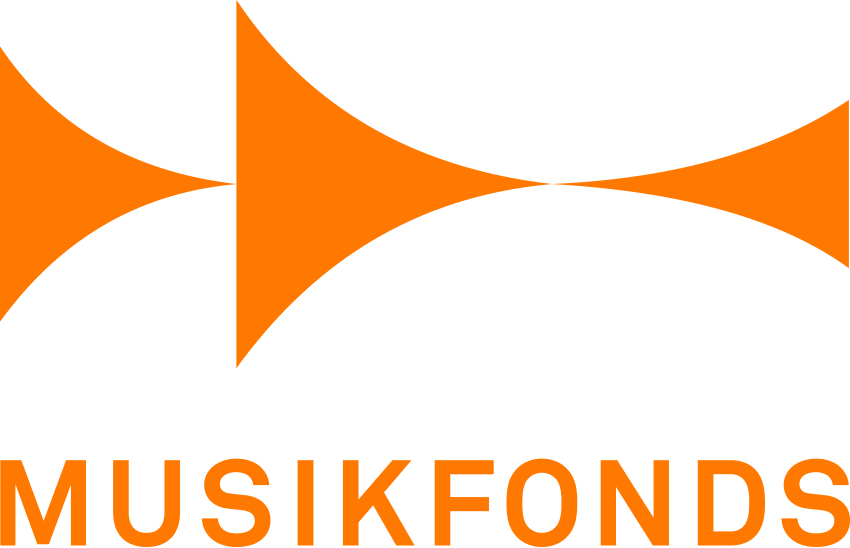 Logo_musikfonds_web_color 850x584