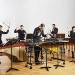 SPLASH Percussion-NRW 2481x1654