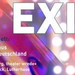 NO-EXIT-Teaser