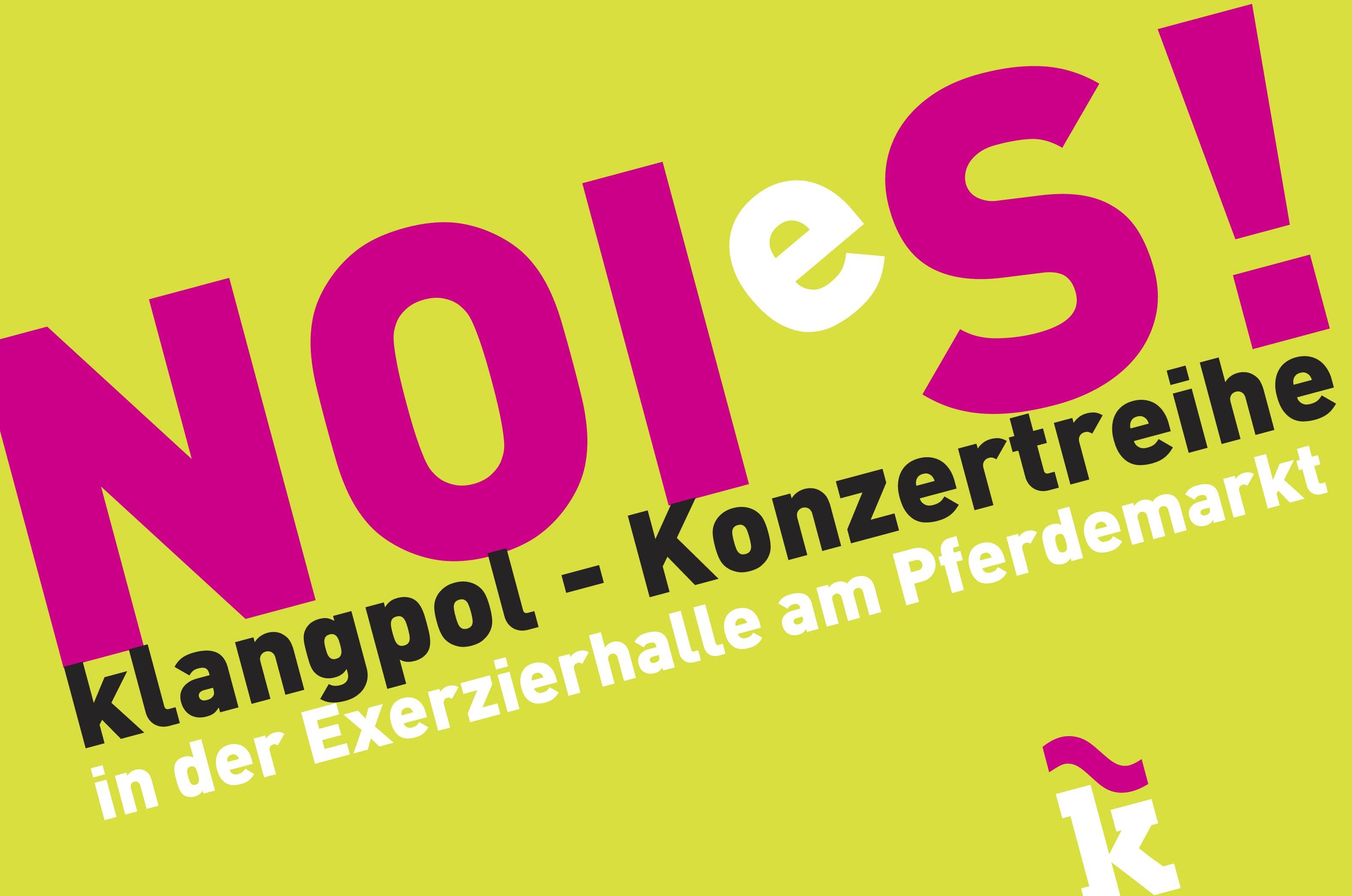 Logo - NOIeS! 3154 x 2091
