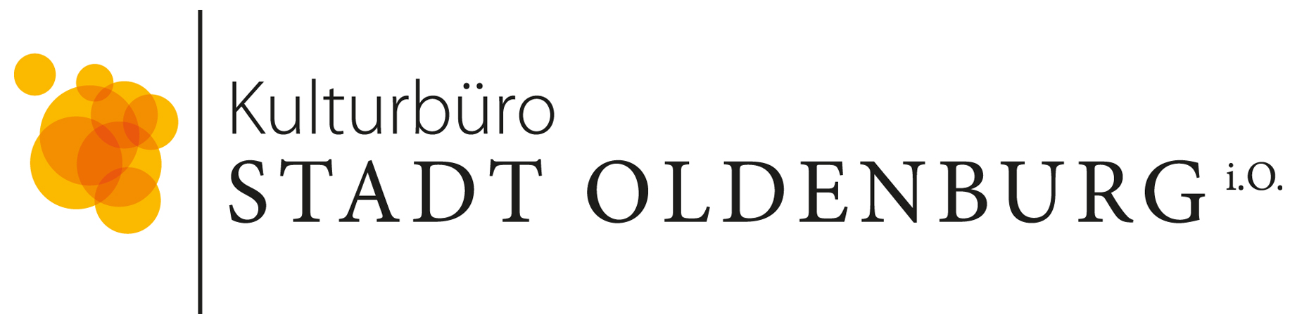 Logo - Stadt Oldenburg
