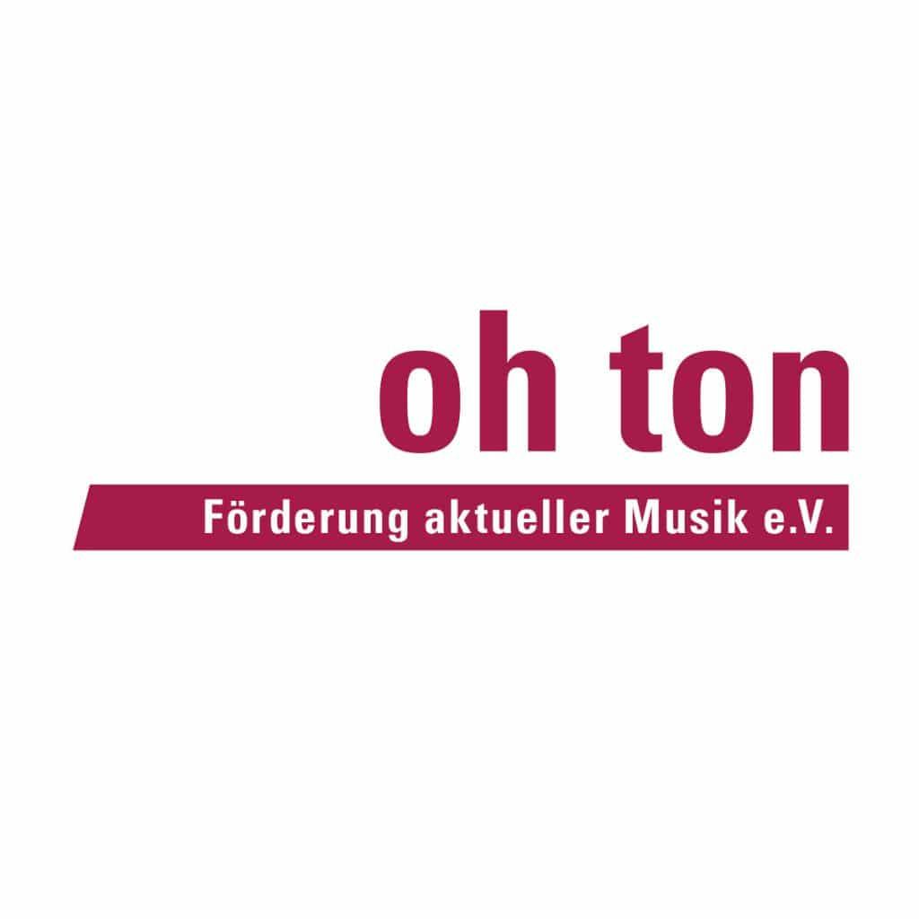 Logo-oh-ton-e-v_1200x1200