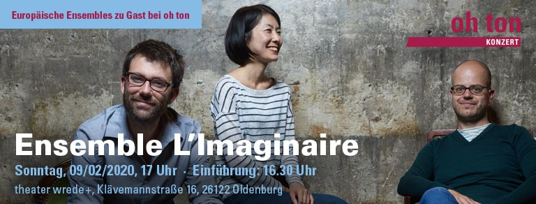 Teaser B - Ensemble L'imaginaire - 768x292